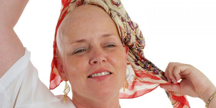 Tratamiento del cáncer, alternativas naturales