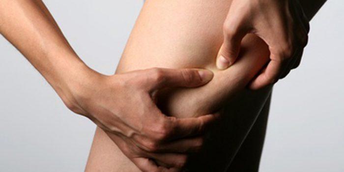 Ejercicio para perder grasa, ¿es mejor hacerlo en ayunas?