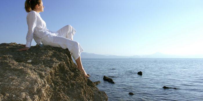 El Estrés no es una enfermedad