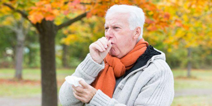 Consejos y tratamientos para la tos alérgica
