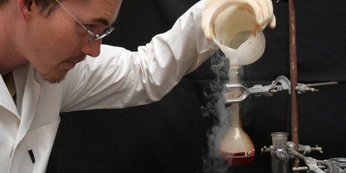 Remedios para piedras en el riñón a base de plantas medicinales