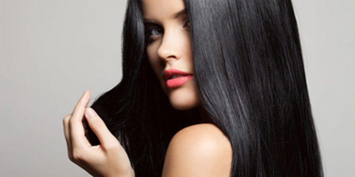 Cómo oscurecer el pelo de forma natural