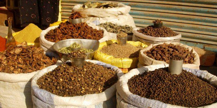 Usos y propiedades de la pimienta