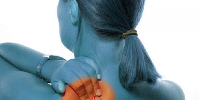 Tirón muscular: causas y prevención