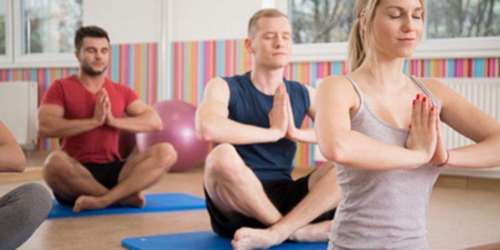 Tratamientos naturales para la Artritis reactiva