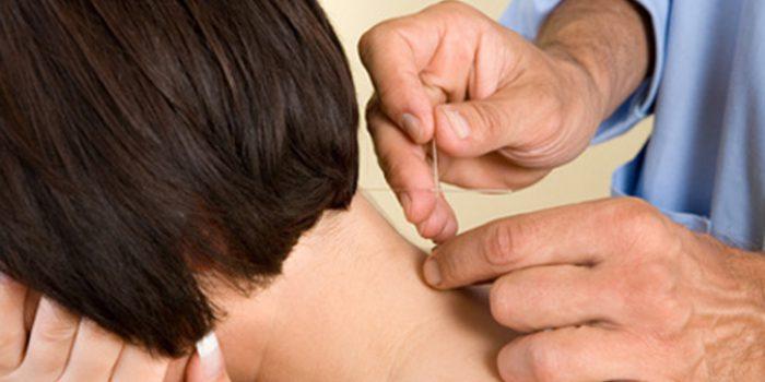 Terapias para la hemiplejia