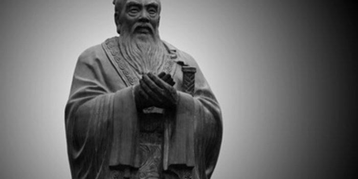 V - El Sumo sacerdote, ideas claves