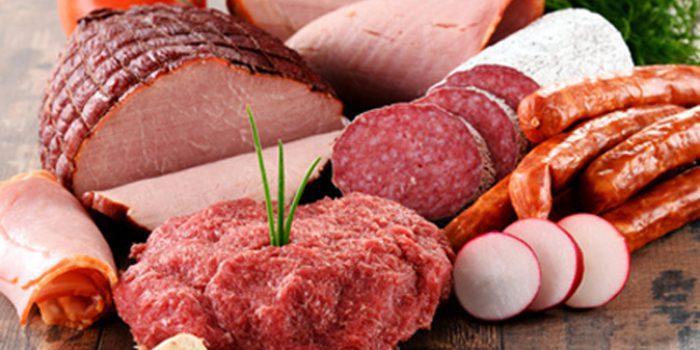 Alimentos ricos en purinas ¿por que hay que controlarlos?