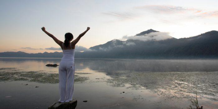Prosperidad y Abundancia en tu vida