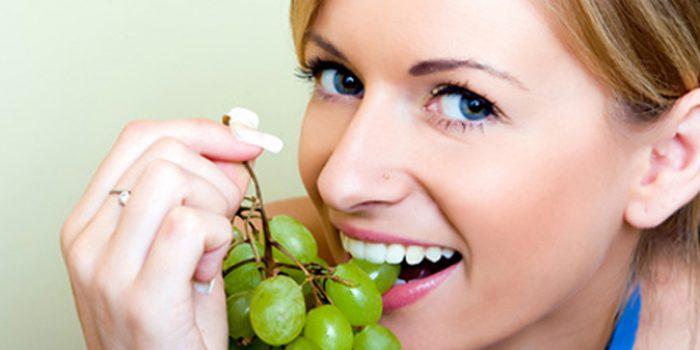 Dietas rápidas para perder peso