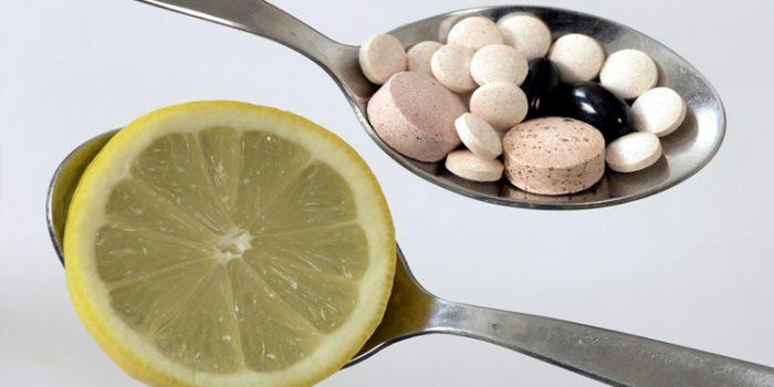 que comer cuando tienes el acido urico alto