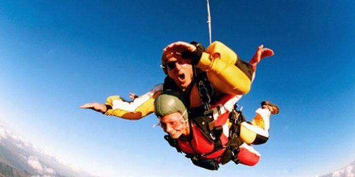 La liberación de Adrenalina,  ¿adicción o necesidad?