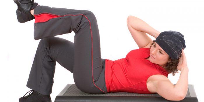 Grasas para aumentar la masa muscular