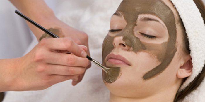 Mascarillas de chocolate para cuidar la piel