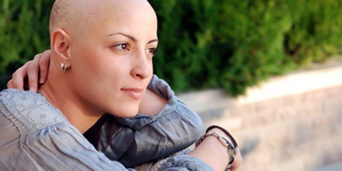 Síntomas y causas del Linfoma, tratamientos