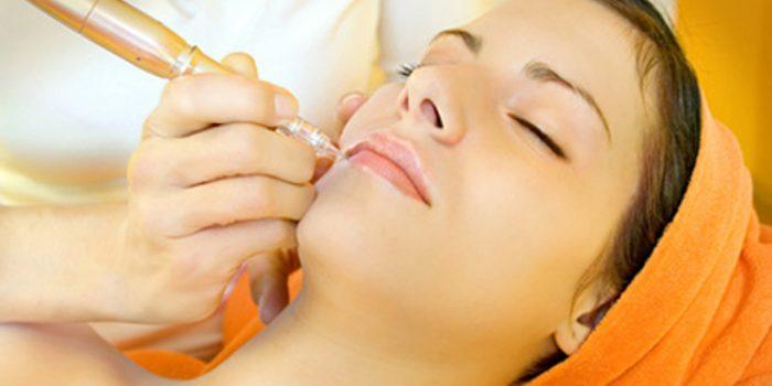 Usos y propiedades del ácido hialurónico en cosmética