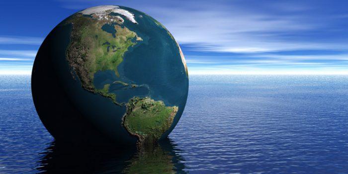 ¿Cambiamos el Mundo? ¡Podemos conseguirlo!