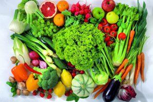 alimentos-diureticos