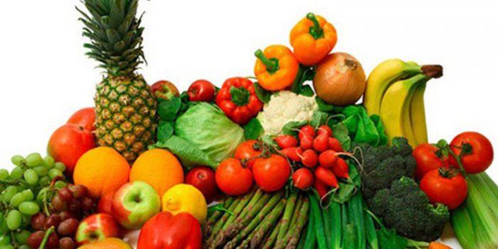 Algunos Alimentos que Curan