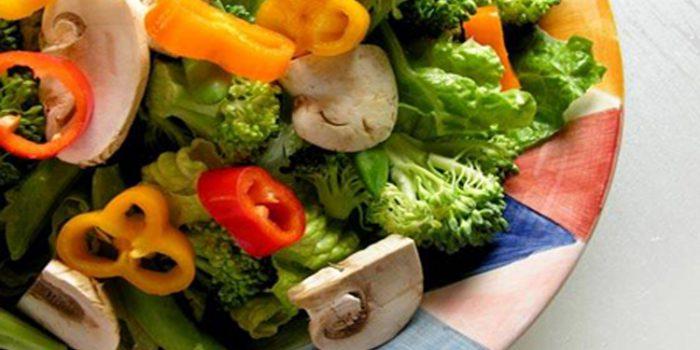 Alimentos ricos en fibra, ventajas y precauciones