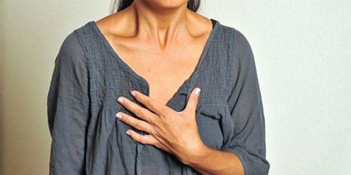 Tratamiento para los ataques de asma