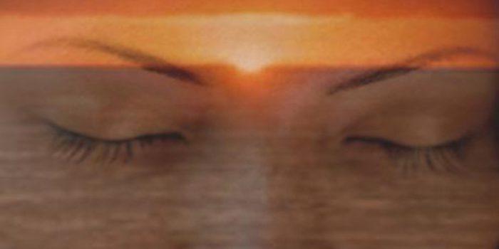 La hipnosis y sus funciones terapéuticas