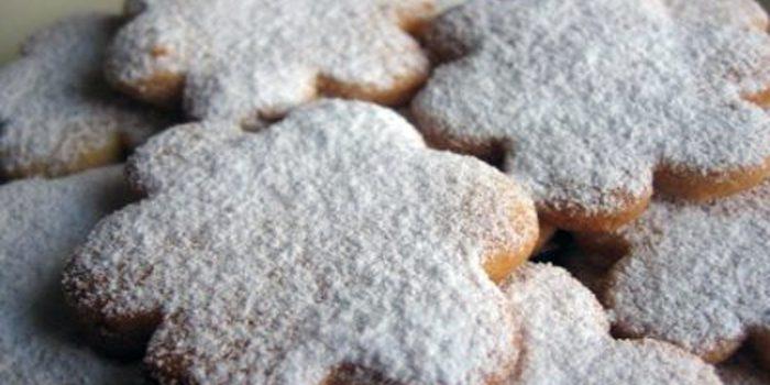 Cómo hacer azúcar glass en casa
