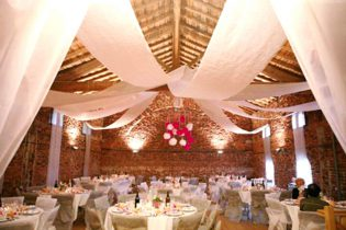 banquete-de-boda