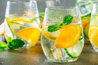 bebidas-de-verano