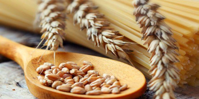 Beneficios del Gluten