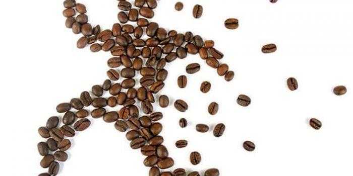 Cafeína para quemar grasa: pautas y recomendaciones