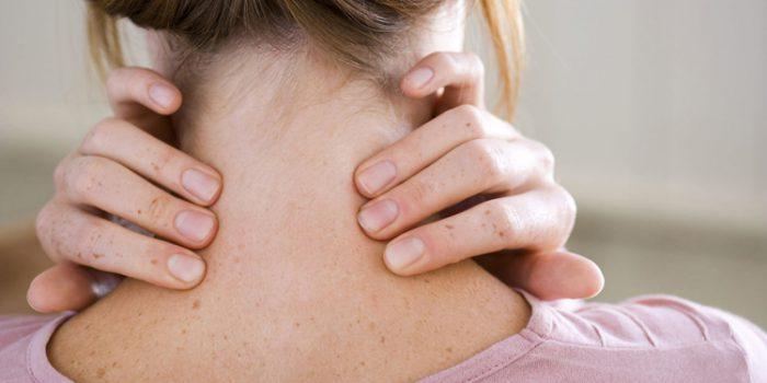 Mareos cervicales, ¿de qué nos avisan?