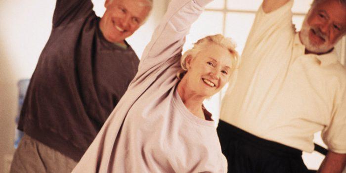 Colágeno en la prevención de la artrosis y osteoporosis