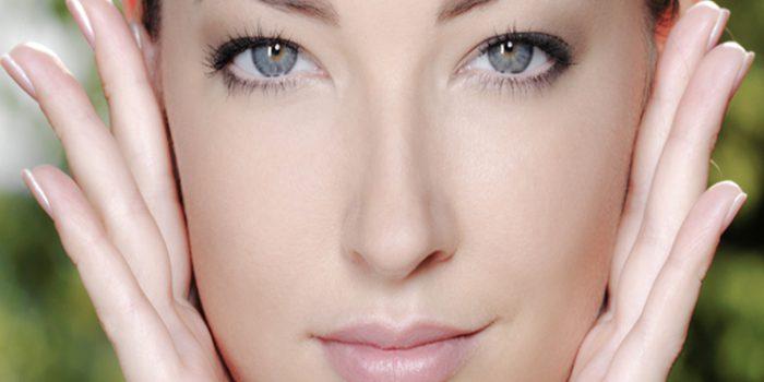 Beneficios del colágeno para la piel: sus usos como suplemento