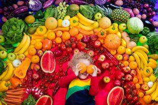color-alimentos