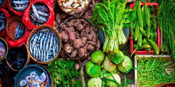 Alimentación antiaging: que no debe faltar en esta dieta