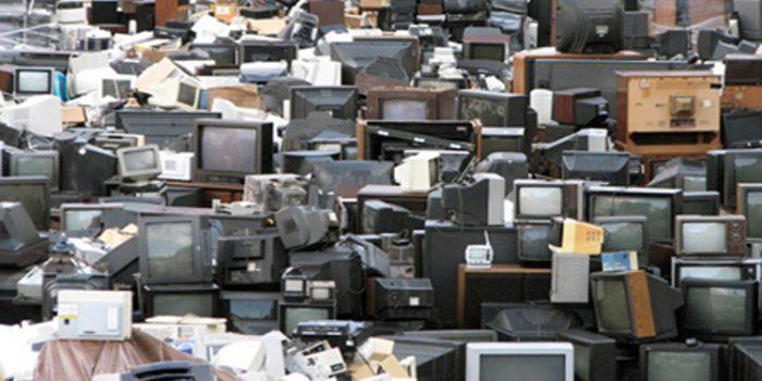 Obsolescencia planificada: con fecha de caducidad