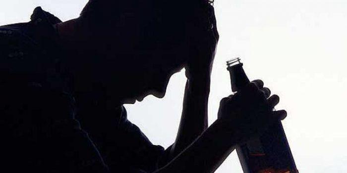 Ebriorexia o drunkorexia, ¡qué es y cuáles son sus consecuencias?