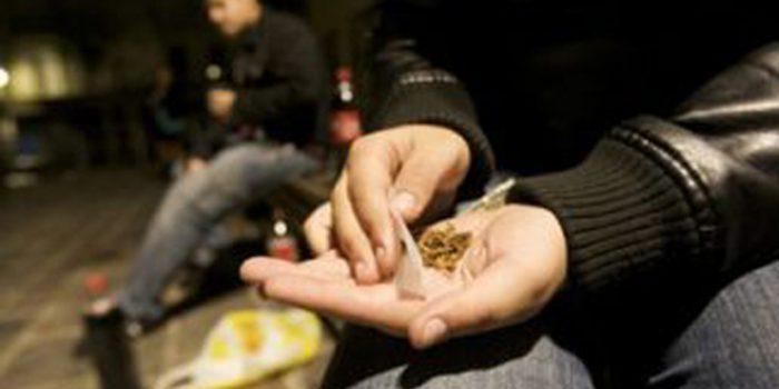 Consecuencias de las drogas, ¿solo para los consumidores?