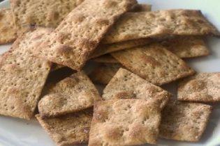 crackers-de-trigo