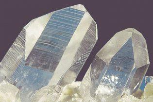 cristal-de-cuarzo