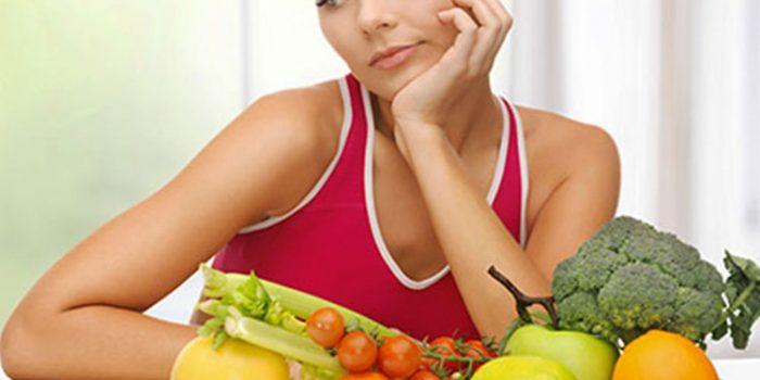 Deportistas veganos: consejos sobre la dieta y la suplementación