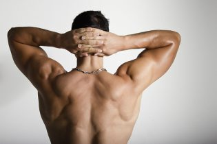 desarrollar-espalda