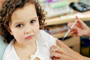 diabetes-infantil