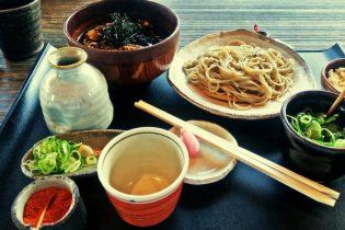 dieta-de-okinawa