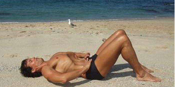 Importancia de los ejercicios hipopresivos