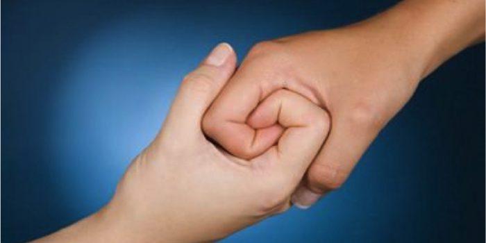 Definición de empatía, ventajas de ser empático