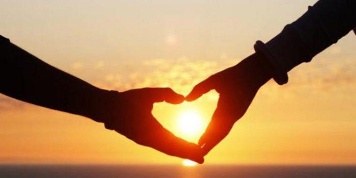 Amarres de amor fuertes y efectivos