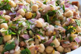 ensalada-de-legumbres