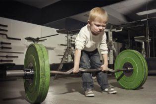 entrenamiento-de-fuerza